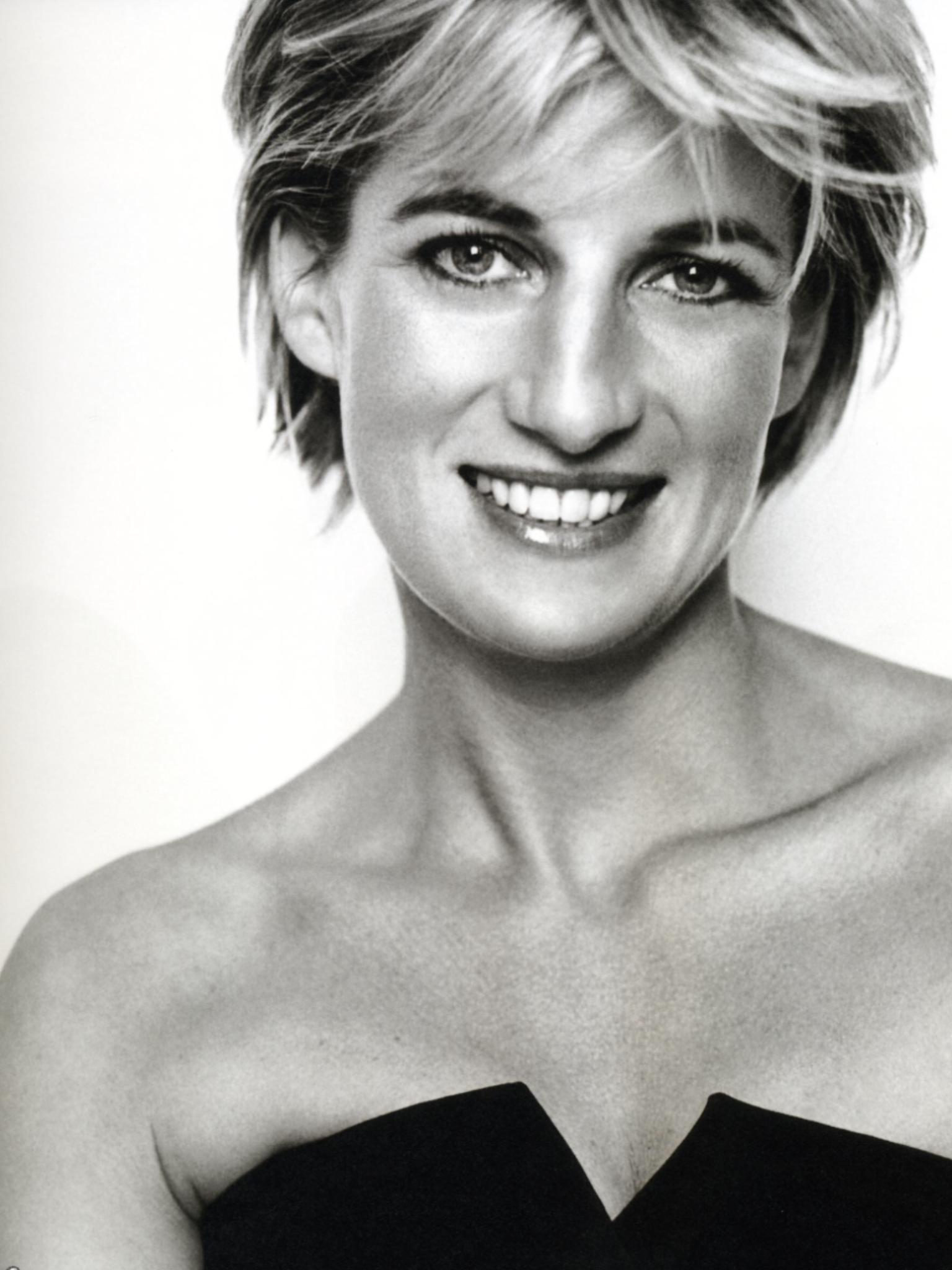 Diana Princess Of Wales 20 Years Thinking Of You Tammy Kirby Fairy Tales Pretty Things